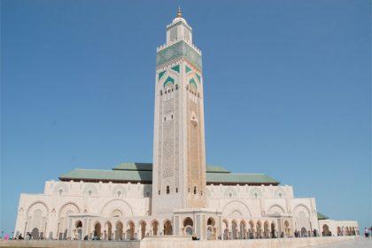 Casablanca | Marrakech Tours Specialist