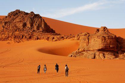 Zagora | Marrakech Tours Specialist